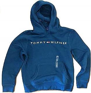 Men's THD Hoodie Sweatshirt