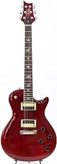 PRS SE 245 Standard N VC Vintage Cherry エレキギター