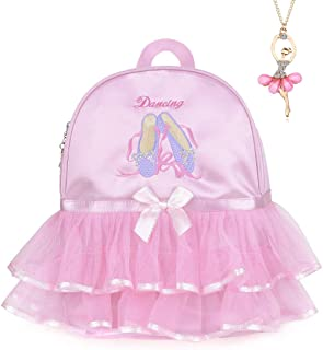Best personalized dress bags Reviews