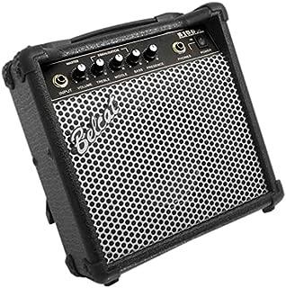 belcat bass amp