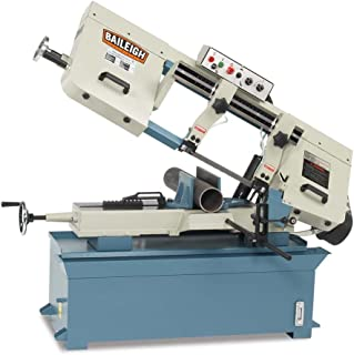 Best harbor freight horizontal band saw Reviews