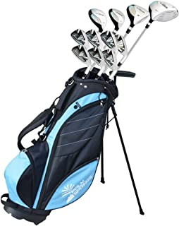 palm springs golf clubs manufacturer