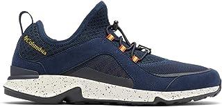 حذاء المشي فيتيس سهل الارتداء للرجال من كولومبيا