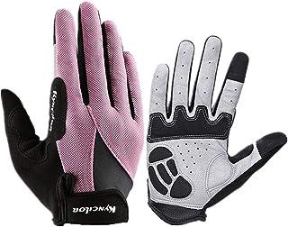 Suchergebnis Auf Für Pink Handschuhe Schutzkleidung Auto Motorrad