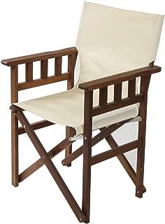 Best deck chair canvas Reviews