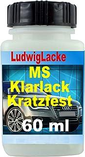 Suchergebnis Auf Für Auto Kratzer Stift Lackstifte Lackieren Auto Motorrad