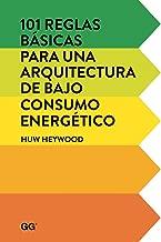 Mejor Arquitectura Para La Gente de 2020 - Mejor valorados y revisados
