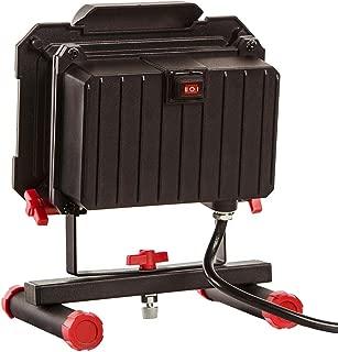 HUSKY 1,500 Lumen Rechargeable LED Work Light-K40067