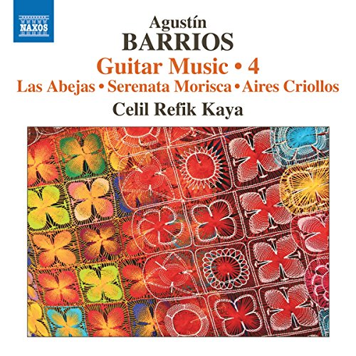 Gitarrenmusik Vol.4