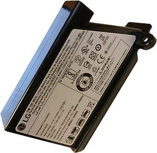 BATTERIE RECHARGEABLE LITHUM 14.4 V2200W POUR PETIT ELECTROMENAGER LG - EAC62218202