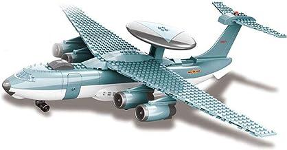 Amazon.es: maquetas aviones para armar