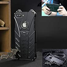 luxury batman phone case