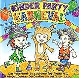 Ideal für Kinder KarnevaI