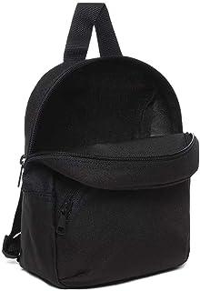 Got This Mini Backpack, Mochila para Mujer, Talla única