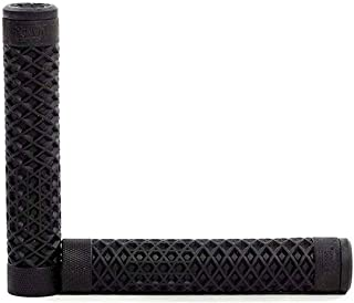 ODI Cult x Vans Grips Black by Odi: Amazon.es: Deportes y ...