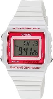 Casio Casual Watch Digital Display Quartz for Women