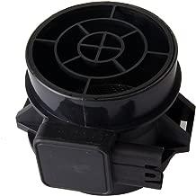 Aintier Air Sensor Mass Air Flow Sensor MAF Replacement Fit for 2002 BMW 325 325i BMW E46 2004 2005 2006 BMW X3 325 BMW 325Ci 5WK96471A 74-10124A