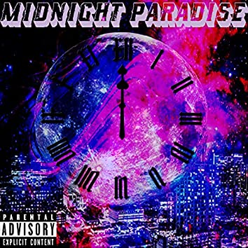 Midnight Paradise
