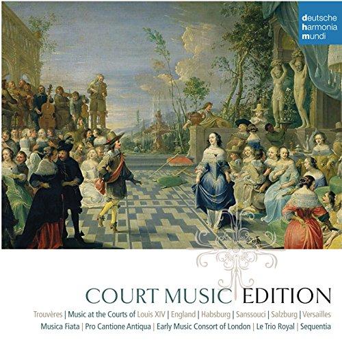 Sonata à 6, violino e liuto attiorbato, cornetto e tre tromboni