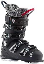 Rossignol Pure Pro 80 skischoenen