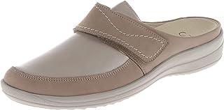 Suchergebnis auf für: ströber: Schuhe & Handtaschen