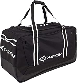Easton Synergy 30in. Vented Heavy Duty Hockey Equipment Bag