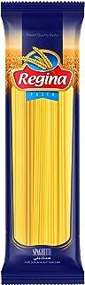 مكرونة إسباجتى من ريجينا، 1.6 مم - 1 كجم