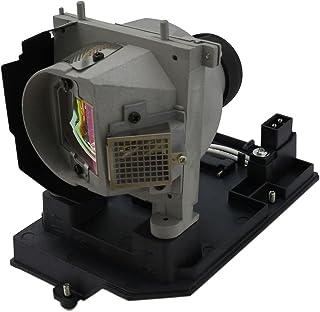 Lutema Platinum Bulb for JVC DLA-RS6710U Projector Lamp with Housing Original Philips Inside
