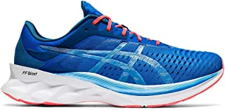 Men's Novablast Running Shoes