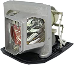 optoma hd25e replacement lamp