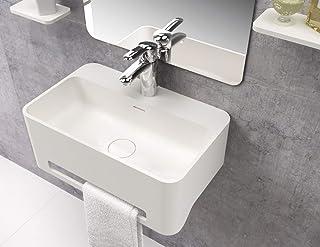 Amazon.es: lavabos suspendidos