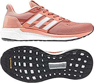 adidas AW17 Womens Supernova Running Shoes