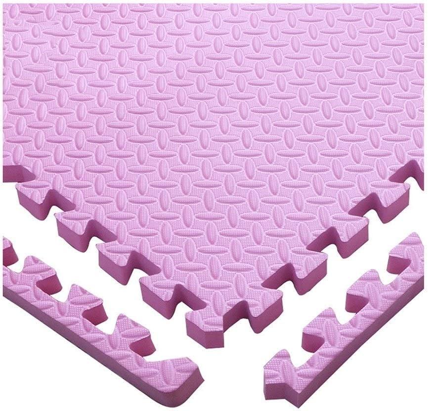 XSDAA Foam Ranking Under blast sales TOP17 Floor Tiles Soundproof Househol for Splicing Damping