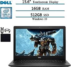 Best dell 10 laptop Reviews