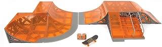 HEXBUG Tony Hawk Circuit Boards Skatepark - Colors May Vary