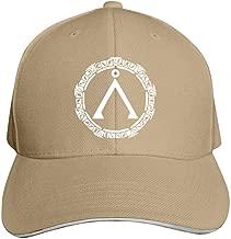 MIWOW Unisex Stargate Earth Address Words Sun Cool Sandwich Snapback Hat Dad Running Baseball Caps