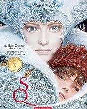 Best the snow queen children's book Reviews