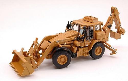 Motorart MTR13476 RUSPA RUOTE JCB HMEE  US 1 50 MODELLINO Die CAST Model