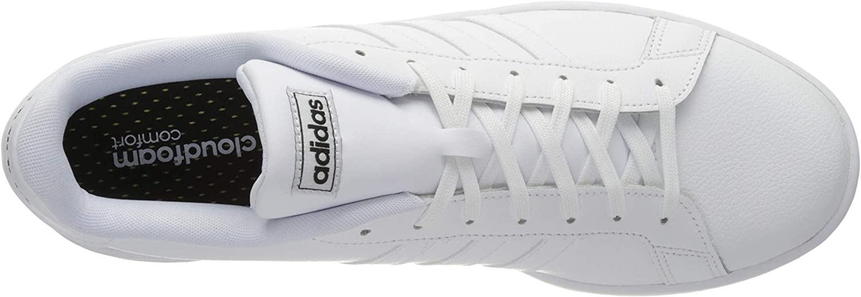Zapatos de Tenis Hombre adidas Grand Court