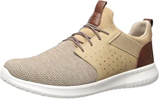 Best skechers company store Reviews