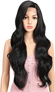 Best 30 inch lace wig Reviews