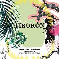 Tiburon: Beach Club Formentera