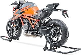 Suchergebnis Auf Für Montageständer Ducati Auto Motorrad