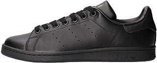 adidas Stan Smith M20327, Scarpe da Ginnastica Basse Uomo