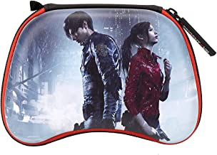 Resident Evil Controller Case Evil - Other - Not Machine Specific