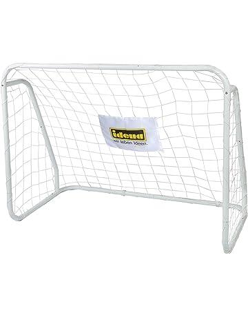 Porterías de fútbol | Amazon.es
