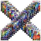 Mega Ex Pokemons Review and Comparison