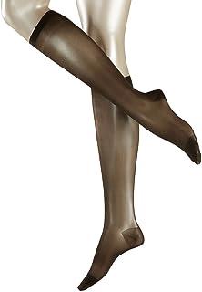 FALKE Damen Kniestrümpfe Leg Vitalizer