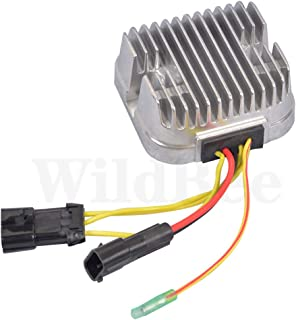 WildBee Clutch Cable Line Wire Compatible with Suzuki 58200-31F00-000 GSF600 Bandit 600 2000-2004 GSF600S Bandit S 2000-2004