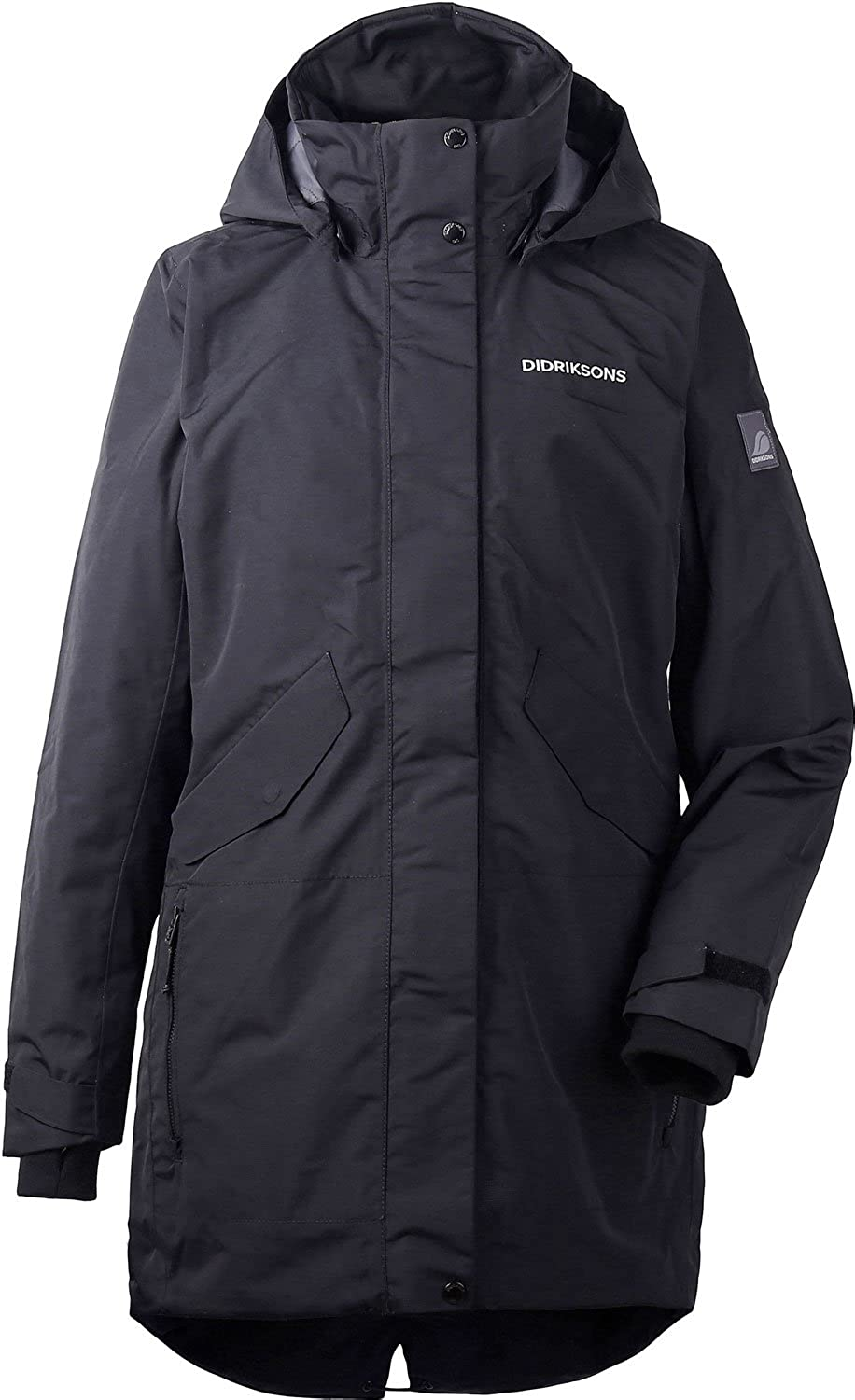 Didriksons OUTERWEAR